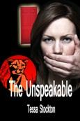 TheUnspeakable-WEB