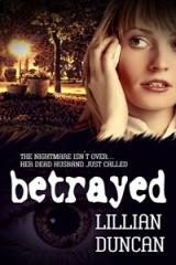 Betrayed_h11347_300