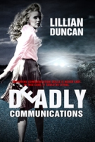 DeadlyCommunications_h11665_300
