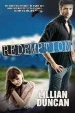 Redemption_h11626_300