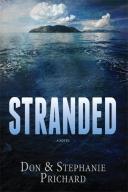 StrandedFrontFAC72