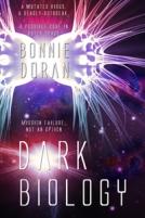 DarkBiology2