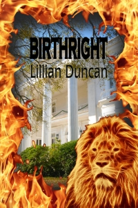 Birthright2_lg_72dpi